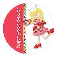 happycookiesgr