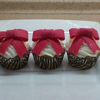 zebracupcakes