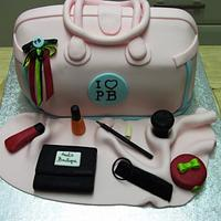 PB Handbag & Accessories