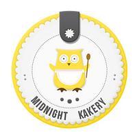 Midnight Kakery
