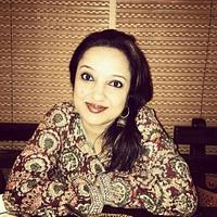 Sheetal Agarwal