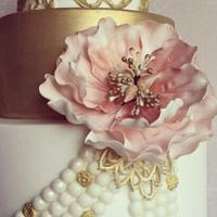 Cakes by Nohaila