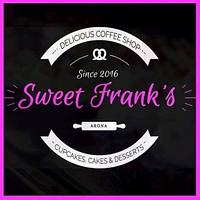 Sweet Frank's