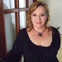 HERMUZCakes (Carmen Hdez)