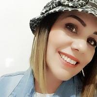 Ebru Anar