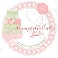 Campbells House of Cakes