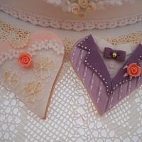 biscottini sposi