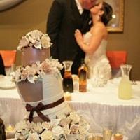 Fiona's  cakes melbourne