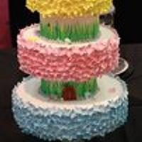 cupcakes of salisbury
