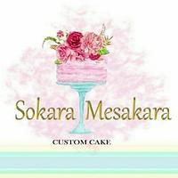 Sokara Mesakara