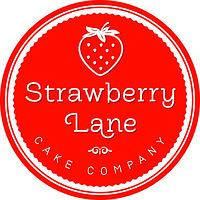 Strawberry Lane Cake Company