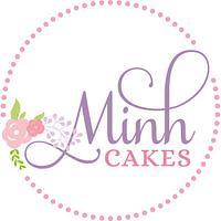 Xuân-Minh, Minh Cakes
