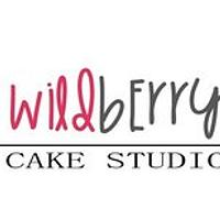 Wildberry Cake Studio