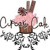 Cupcake Cafe Palmira