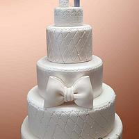 Anniversary Silver Weddings