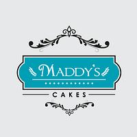 Maddy's Cakes