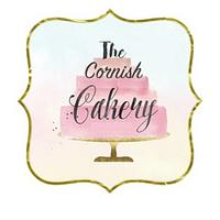 The Cornish Cakery