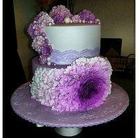 Katrina's Cupn Cakes