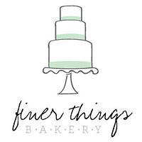 Finer Things Bakery