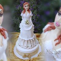 Bride (sposa) ♥