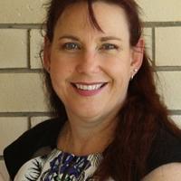 Louise Neagle