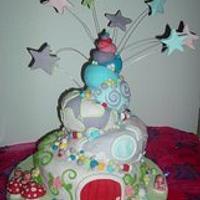 Gobsmacked_cakes