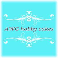 AWG Hobby Cakes