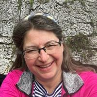 Kristin Downer