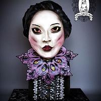 Vampire Terrors.... Pennydreadful