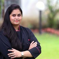 Meenal Rai Shejwar