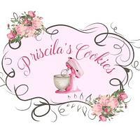 Priscila's Cookies