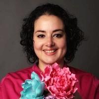Paola Troyo