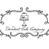Decadentcakecompany