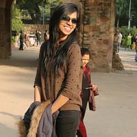 Archi Vijay