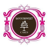 Savoursweet Cakes