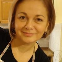 Karina Skotkova
