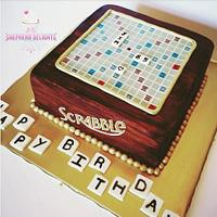Funny Novelty Cakes: Chase Paw Patrol Cake, Lego Man Cake at Shepherd Delights, Berkshire, UK