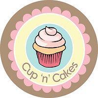 Cup'n'Cakes