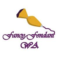 Fancy Fondant WA