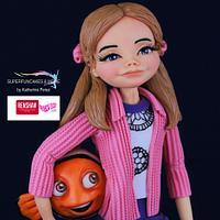 Love my Nemo - CPC Nemo Collaboration