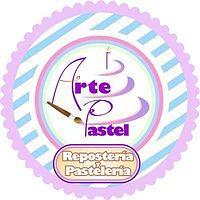 Arte Pastel Repostería y Pastelería