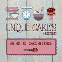 Unique Cake's Boutique