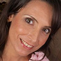 Monika Arispe