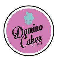 Domino Cakes