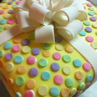 Gift Box :-)