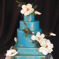 sweets magnolias