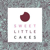 Sweet Little Cakes