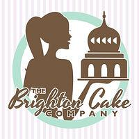THE BRIGHTON CAKE COMPANY