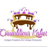 sCrumbtious Kakes
