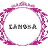 Angelica (Angie) Zamora
